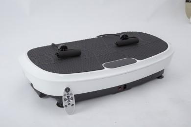 Вибро платформа ( боди шейпър ) - модел