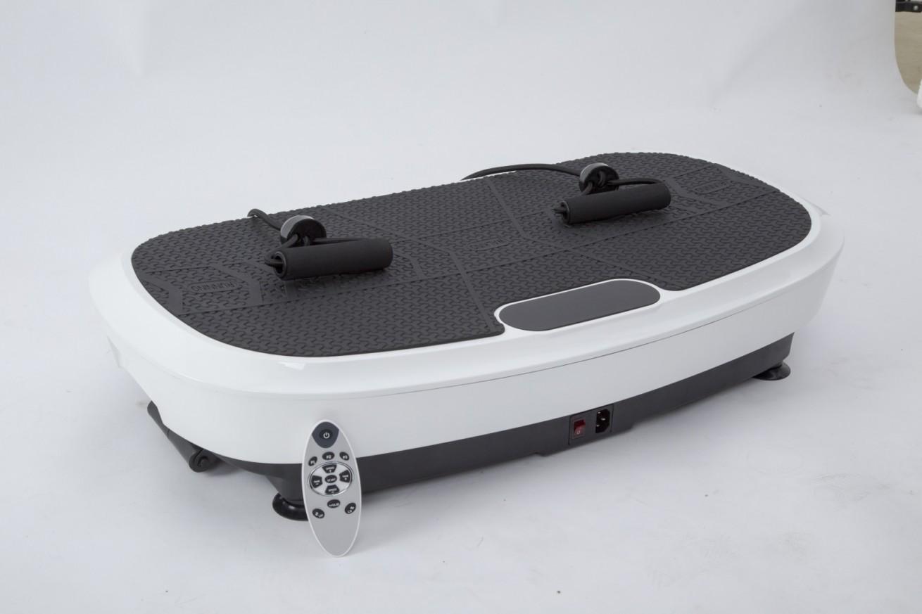 вибро платформа 3Д 3D